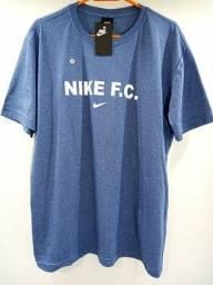 Camisa Dry Fit da Nike