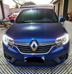 Renault Sandero Zen 1.0 12v