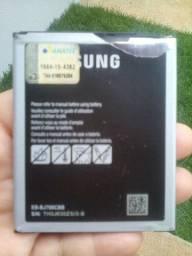 Bateria Samsung Motorola J2 J3 J5 (( Entrego)) Aparti de 49,90