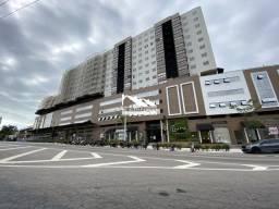 Apartamento com 1 suíte + 1 dormitório + home office - ICON Residence