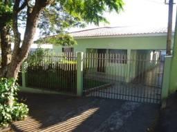 Título do anúncio: Casa para alugar com 3 dormitórios em Vila morangueira, Maringa cod:02421.001