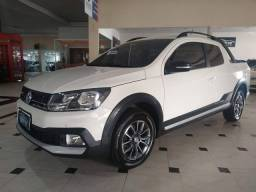 SAVEIRO 2019/2020 1.6 CROSS CD 16V FLEX 2P MANUAL
