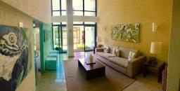 Studio mobiliado na Ribeiro de Brito perto do shopping Recife c tx inclusas