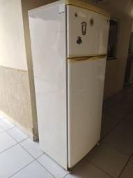 Geladeira CCE Duplex 450l