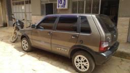 Fiat way 2011/2012