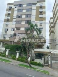 Apartamento à venda com 3 dormitórios em Jardim botânico, Porto alegre cod:11874