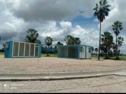 Loteamento Recanto das Flores Novum Urbanismo. Centro de Maracanaú