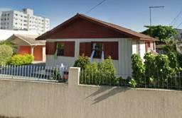 Casa para alugar bairro Bela Vista Palhoça