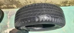 Vendo 2 pneus R15   195/65
