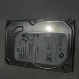 HD de 250gb