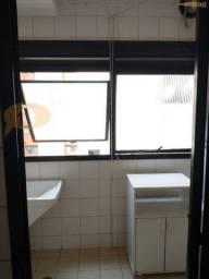 Título do anúncio: Loft para alugar com 3 dormitórios em Vila mariana, São paulo cod:9378