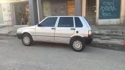 Fiat Faire 2004