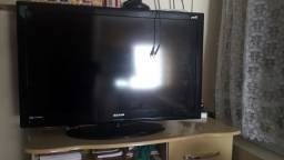 TV monitor semp Toshiba 40""