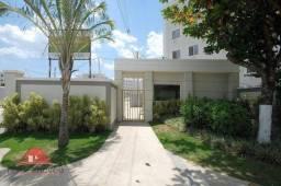 Apartamento c/ 2 Dormitórios no Condominio Renovare CG/RJ