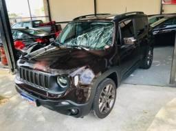 Jeep Renegade Limited 1.8 4x2 Flex 16V Aut. 2020/2020