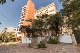 Apartamento para alugar com 2 dormitórios em Petrópolis, Porto alegre cod:284373