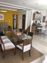 Casa à venda com 3 dormitórios em Cônego, Nova friburgo cod:332