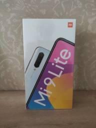 Xiaomi Mi 9 Lite 128 GB (versão global)