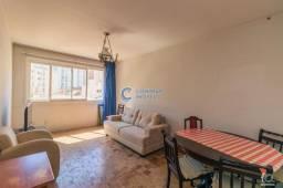 Apartamento de 2 quartos em andar alto no bairro Centro Histórico em Porto Alegre