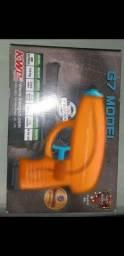 Brinquedo A1RS0FT