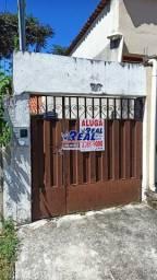 Casa para aluguel, 2 quartos, 4 vagas, Tirol - Belo Horizonte/MG