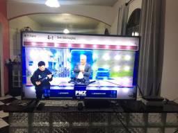 Tv LCD LG de 40 polegadas!