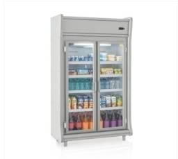 Refrigerador 2 portas (fran)
