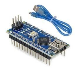 Arduino V3