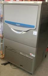 maquina de gelo 100 kg em 24 horas *Guilherme