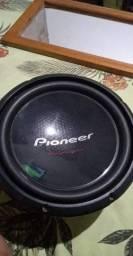 Vende-Se um Sub Pioneer