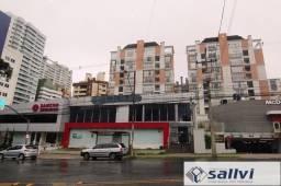 Loja comercial para alugar em Batel, Curitiba cod:01000.001