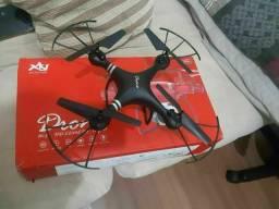 Drone iniciante vendo outro troco por algo de meu interesse
