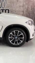 Rodas Originais BMW com pneus