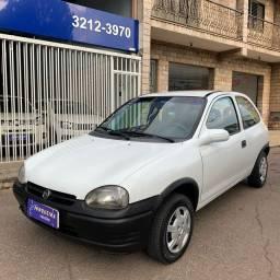 GM Corsa Wind 1.0 1996