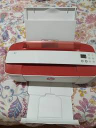 Impressora HP perfeito estado!