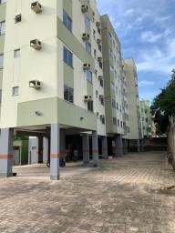 Apartamentos a Venda Próximo ao Mix Mateus(Curva do 90) Vinhais, com 2  ou 3 Quartos