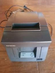 Impressora Epson TM-T81