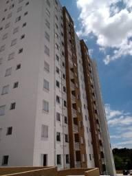 Aluguel AP. na Vila Correa- Ferraz de Vasconcelos