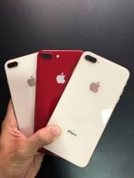 iPhone 8 Plus 128gb/ 256gb