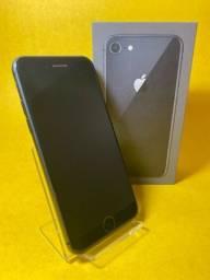 IPhone 8 64Gb semi novo Impecável