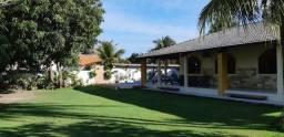 Casa a venda em Condomínio pé na areia - Paripueira -AL