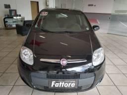 Fiat / Palio Attractive 1.0