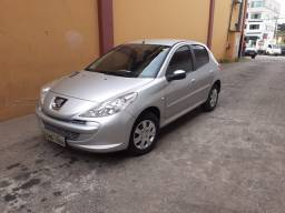 Vende-se Peugeot 2012/13