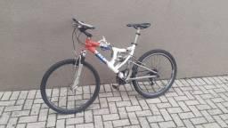 Caloi Sk 21 aro 26 por bike 29