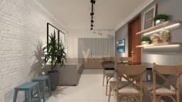 Apartamento com 2 dormitórios para alugar, 69 m² por R$ 2.000,00/mês - Tambaú - João Pesso