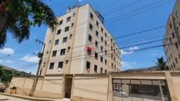 Apartamento à venda, 3 quartos, 1 vaga, Santa Terezinha - Timóteo/MG