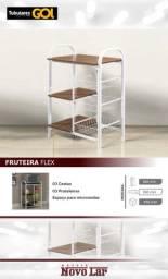 Fruteira Flex