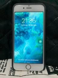 IPhone 6s de 64gb Rose