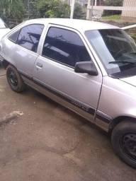 Carro Kadett 90