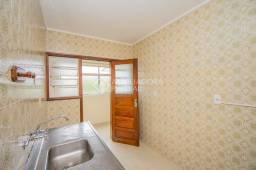 Apartamento para alugar com 3 dormitórios em Jardim lindóia, Porto alegre cod:274912
